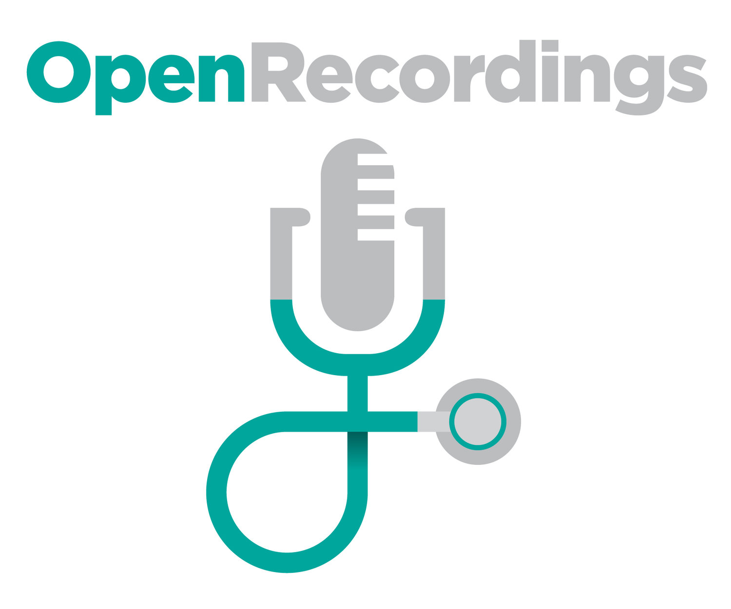 www.openrecordings.org